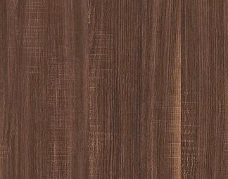 木纹贴图库贴图下载【ID:625537】