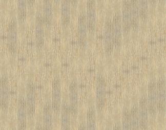 木纹贴图库贴图下载【ID:625540】