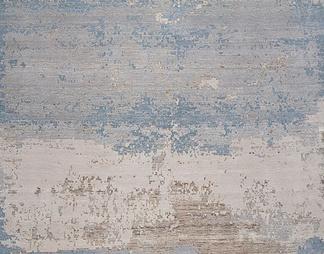 地毯贴图库贴图下载【ID:627682】