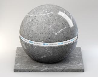 2021年款石材材质库vary材质下载【ID:636085】