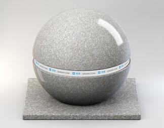 2021年款石材材质库vary材质下载【ID:636088】