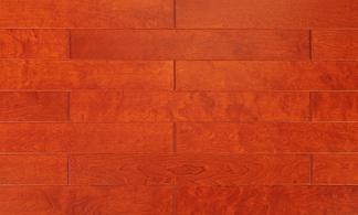 红木木地板木纹