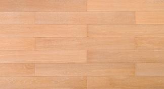 橡木原木地板木纹