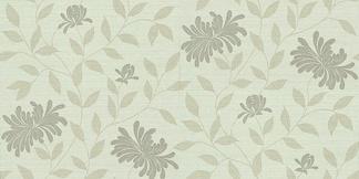 欧式古典墙纸花纹