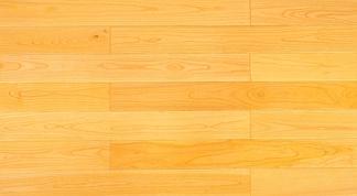 原木木地板木纹