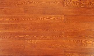 实木橡木地板木纹