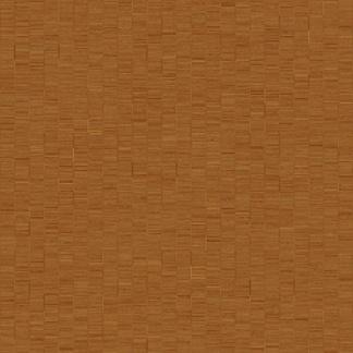 木地板木纹