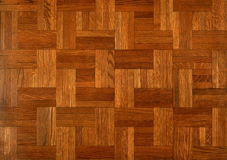 手抓纹木地板木纹