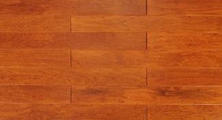 实木强化地板木纹