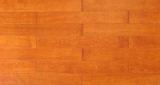 黄花梨木地板木纹