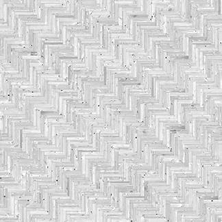 白橡木木地板木纹