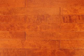 实木木地板木纹