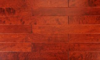 红木实木地板木纹