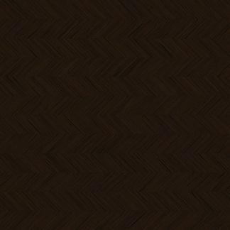 拼花木地板木纹