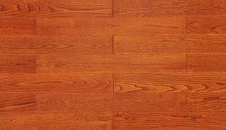实木地板木纹