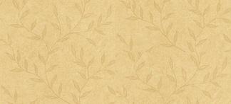 欧式墙纸花纹