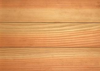 木质地板木纹
