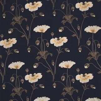 中式古典墙纸花纹