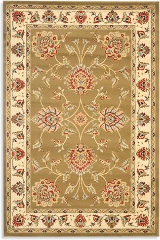 欧式地毯花纹