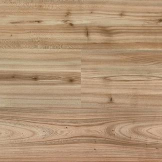 乡间榆木地板木纹