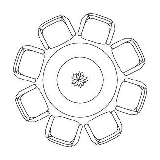 简笔画 设计 矢量 矢量图 手绘 素材 线稿 300_300