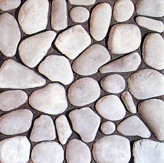 \卵石材\卵石材 (46)