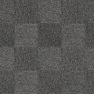 办公拼接地毯