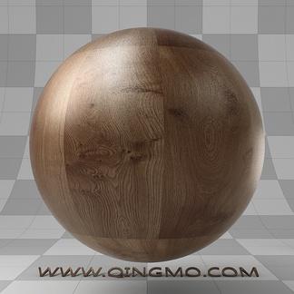 第一季_拼接木头
