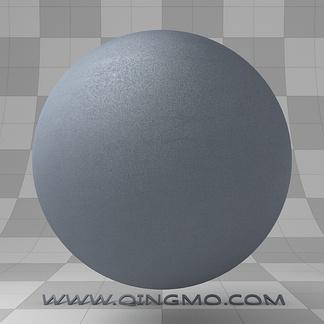 蓝灰色砂岩混凝土