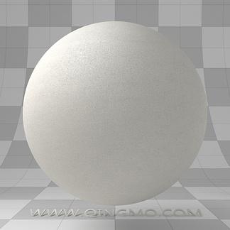 Crystal White砂岩混凝土
