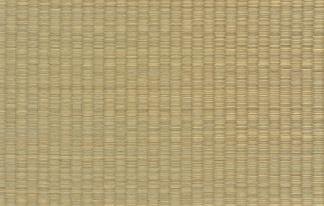 木材-编制品