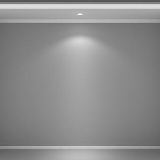 灯光3600cd
