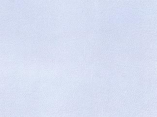 布纹皮革21