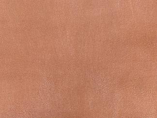布纹皮革17
