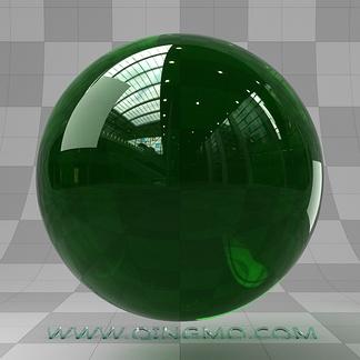 绿宝石宝石