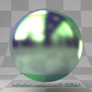 水晶球宝石