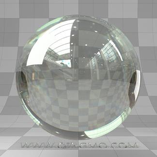 碳硅石宝石