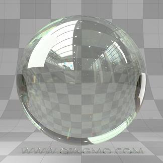 浅色砖石宝石