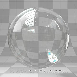 硼酸盐玻璃
