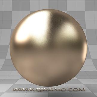 锰铜 863