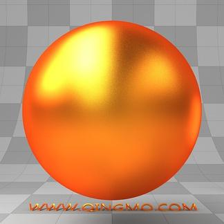 光谱铜试剂