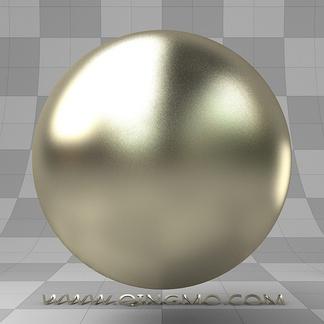含铅镍银 10%