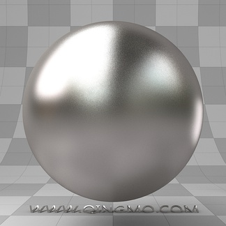铜镍 30%