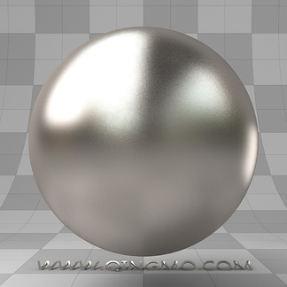 镍黄铜 18%