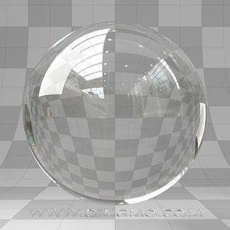 重火石玻璃  57