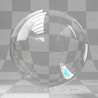 磷酸盐玻璃