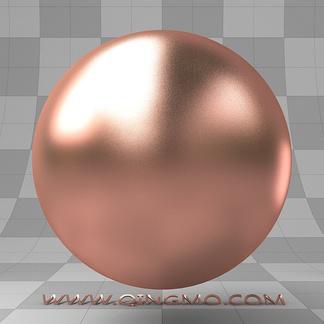 磷青铜 A