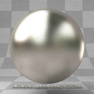 镍黄铜 12%