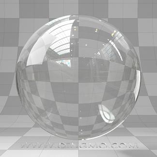 铬酸玻璃钢
