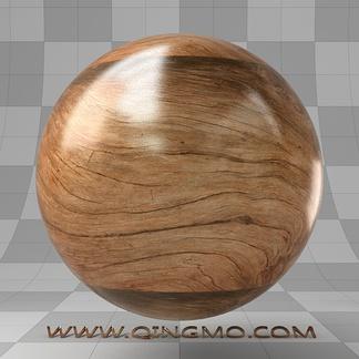 第一季_木纹竹木编制皮